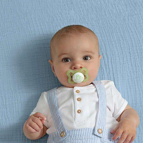 popular Muslim baby names