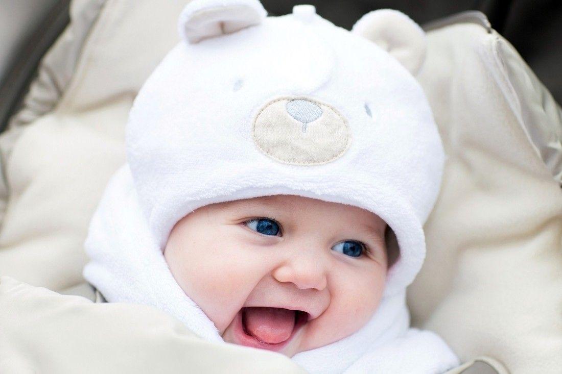 Popuar muslim baby names