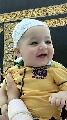 Islamic Boy Names